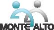 Monte Alto – Advocacia e Consultoria